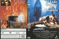 Caratulas_el_lado_oscuro_del_corazon_dvd_1